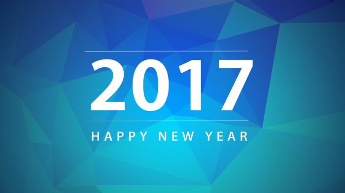 advance-happy-new-year-2017-image.jpg